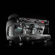 赛瑞蒙咖啡机