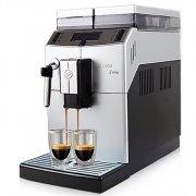 喜客咖啡机